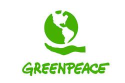 greenpeace2