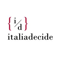 Italia decide