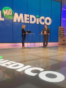 tv2000_il mio medico.jpg