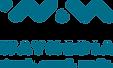 logo waymedia colori.png
