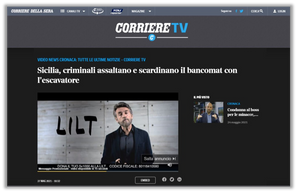 video-preroll_corriere.png