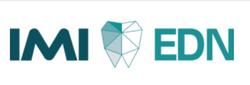 logo_imiedn