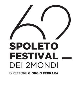 Spoleto 62
