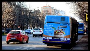 bus_amazon.png