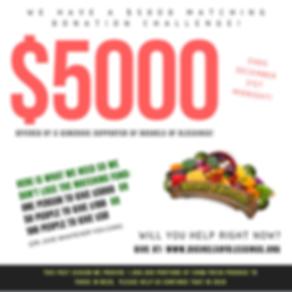 $5000 challenge 2019  #1.png
