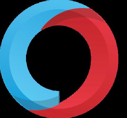 IO-Logo-Light-BG-color-w-tag_edited.png