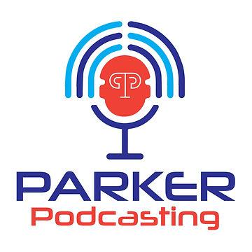 Parker%2520Podcasting-01_edited_edited.jpg