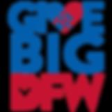Big-D-logo.png