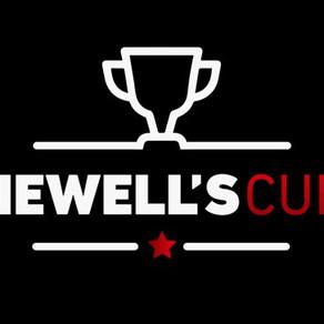 La Newell's Cup no para de crecer