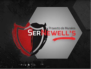 serneewells.png