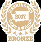 WA_Beer_Awards_17-Bronze_3x.png