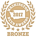 WA_Beer_Awards_17-Bronze_3x.png