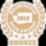 WA_Beer_Awards_19-Bronze_3x.png