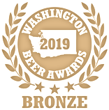 WA_Beer_Awards_19-Bronze_3x.png