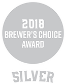 Brewers Choice_Awards_18-Silver_3x.png