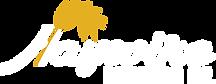 HBC_primary_logo-w.png