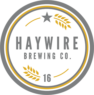 HBC_Secondary_logo.png