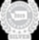 WA_Beer_Awards_17-Silver_3x.png