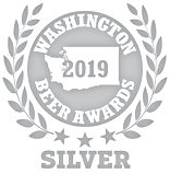 WA_Beer_Awards_17-Silver_3x.png