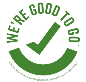 Were good to go logo.png