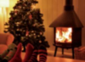 socks and fire 1 (2).jpg