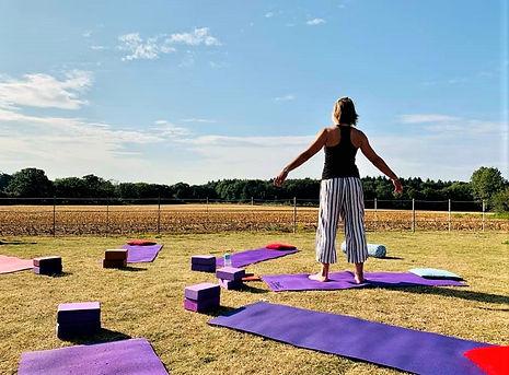Yoga in garden.jpg