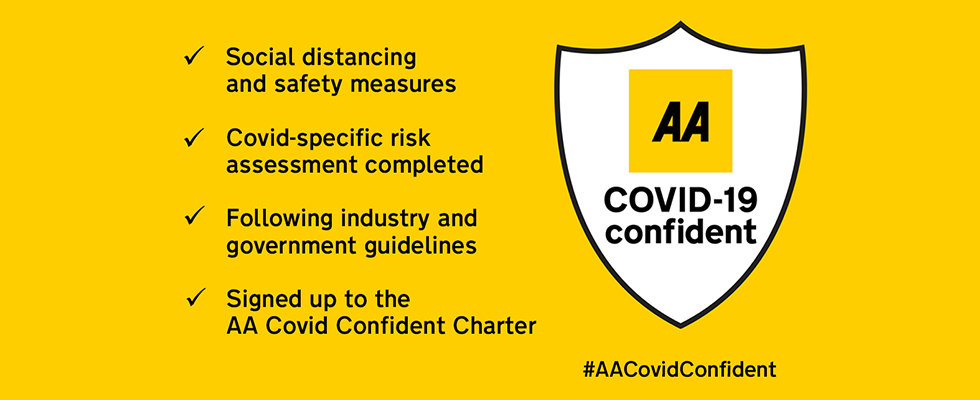 AA covid-19 confident.jpg