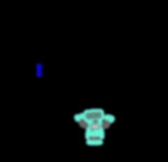 Reinforcement_learning_diagram.svg.png