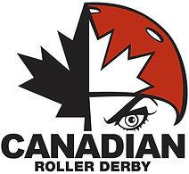 CANADIAN ROLLERDERBY copy.jpg