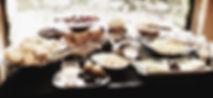 Tuscan Cheese Board_edited_edited_edited