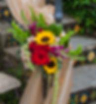 0217_Wedding Day_MG_2143.jpg