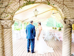 -295-Wedding Day__MG_6808_edited.jpg