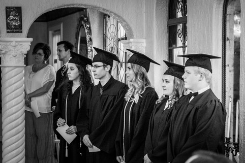 0039 Graduation_MG_0466.jpg