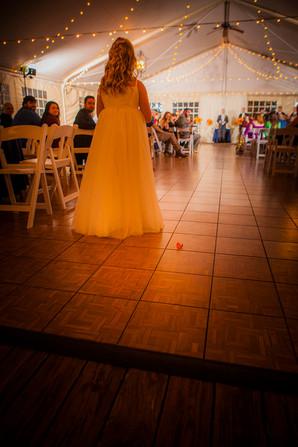 419_Wedding-8245.jpg