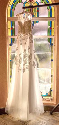 -15_Wedding Day_5B0A5499_edited.jpg