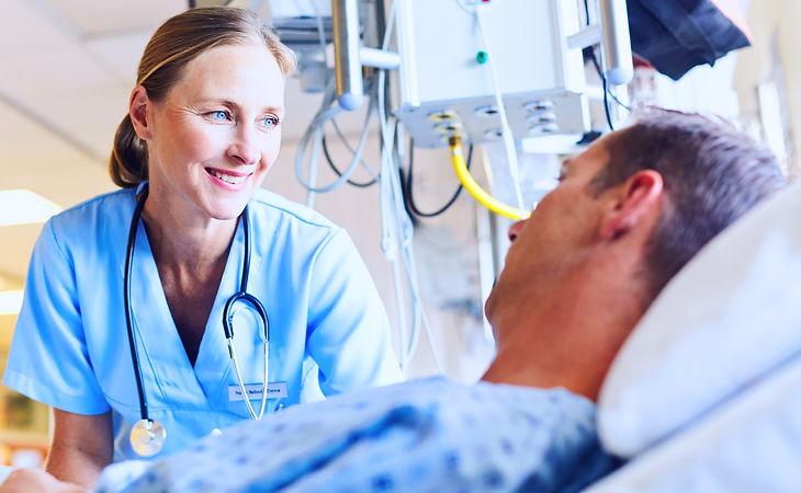 Nurse And Patient_edited_edited.jpg