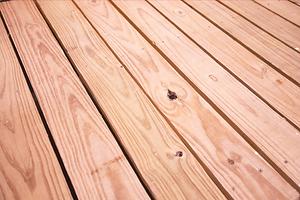 madeira nova.png