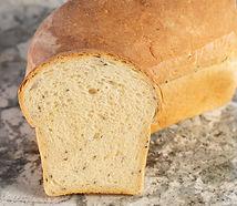 Wheat Oats Flax.jpg