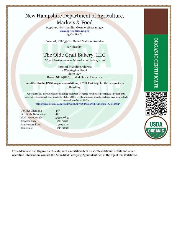 Organic Certificate_Страница_1.jpg