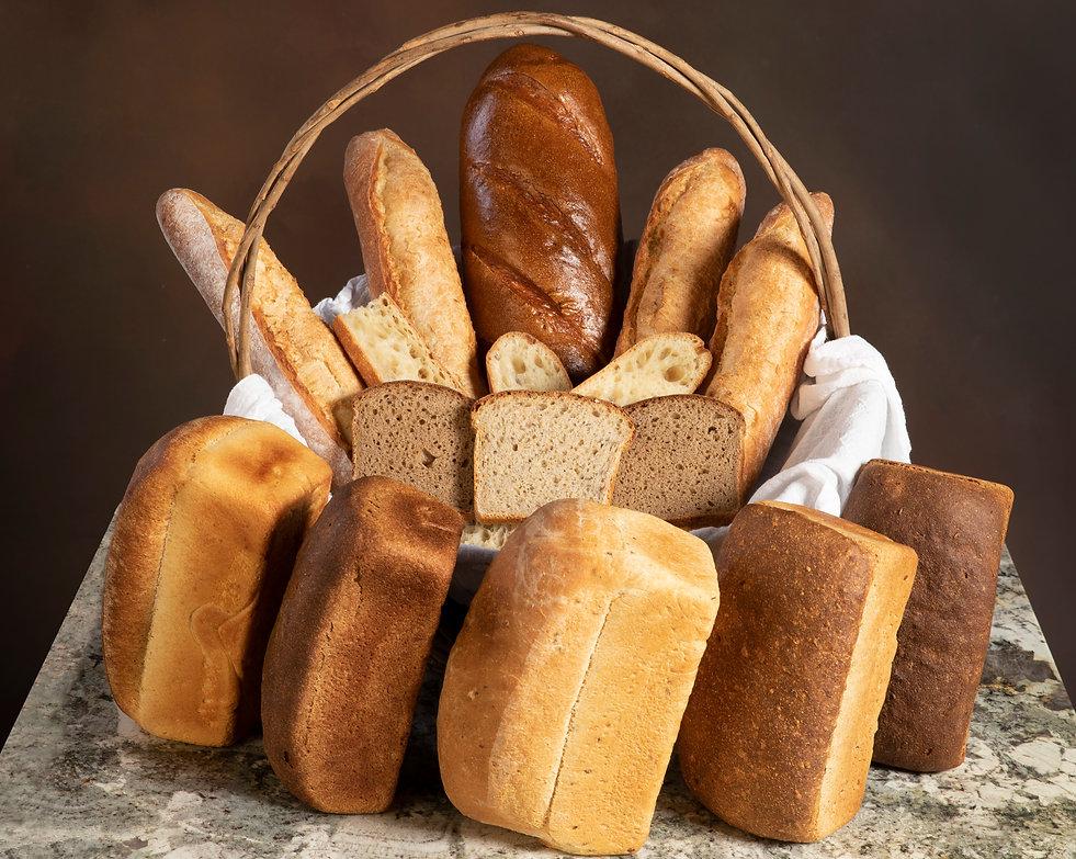 Dancing Bread.jpg