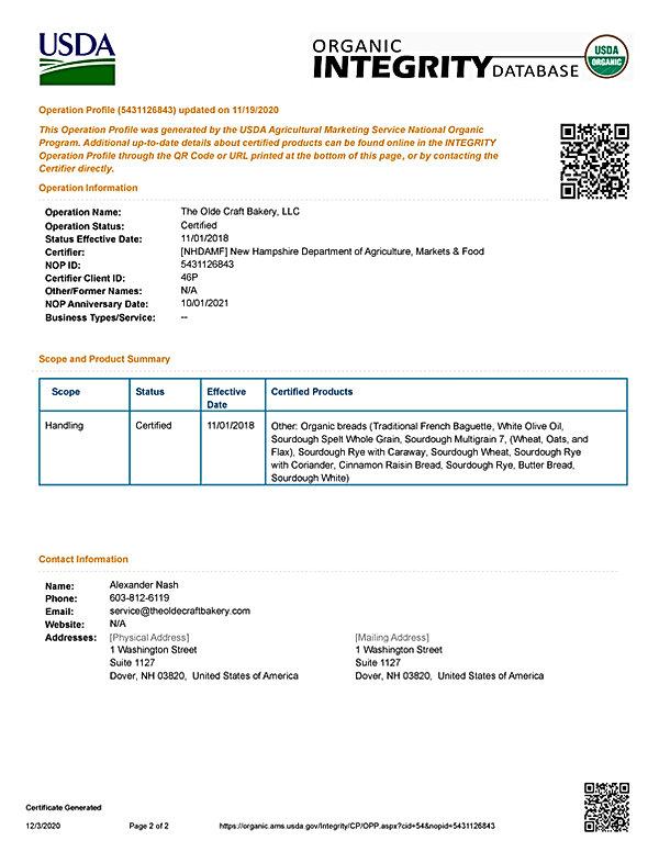 Organic Certificate_Страница_2.jpg