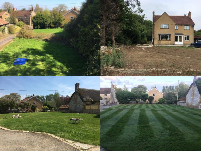 Newcroft Garden Renovation.jpg