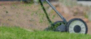 Lawn Mower Setup_edited.jpg