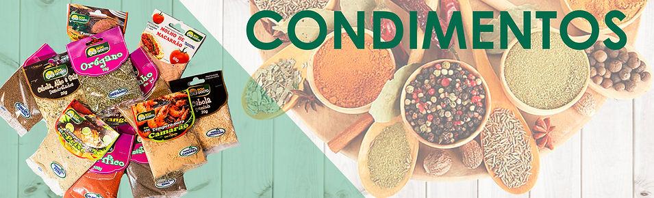 CONDCAP.jpg