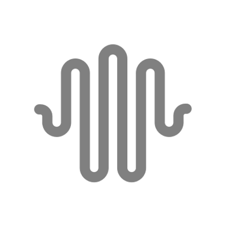 Monotone | independent music artist