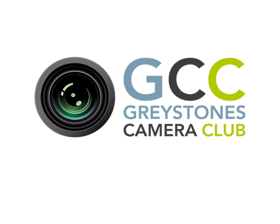 Greystones Camera Club