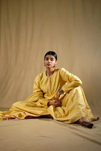 Kushagra Anand