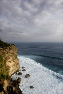Bali Binge