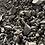 Thumbnail: 铬矿 (Cr 30-36%) 巴基斯坦/阿曼