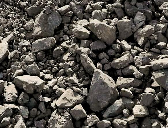 铬矿 (Cr 30-36%) 巴基斯坦/阿曼